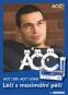 foto pro kampaň ACC