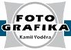 Logo FOTO-GRAFIKA.